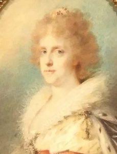 Heinrich Friedrich Füger